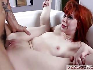 Young rough sex xxx Permission To Cum