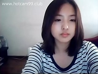 Best Asian Teen Cam