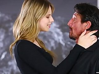 I assfucked my son's exgf! - Jillian Janson, Tommy Gunn