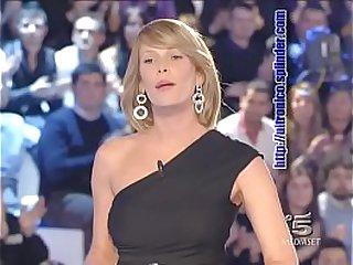 Marcuzzi - Best Of - Italian Whore