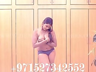 Best Indian and Pakistani model escorts in Dubai  971527342552