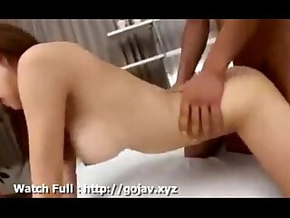 Japanese 18  - Watch Full: http://gojap.xyz