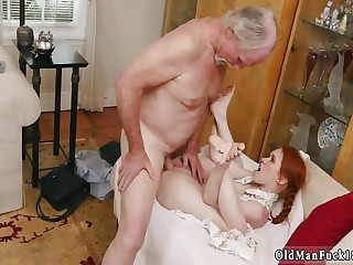 Teen fuck huge cock hd and homemade amateur Online Hook-up