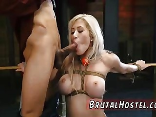 Teen girl creampie homemade and vintage orgy Big-breasted