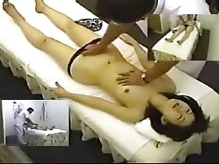 free porn Hidden Cam Asian Massage Masturbate Young Japanese Teen Patient