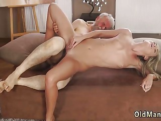 Old young feet and man fuck girl Sexual geography