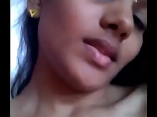 Indian girl Masturbation Hindi Voice Full enjoy bhabhi