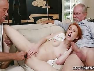 Young girl old man handjob xxx Online Hook-up