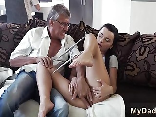 Teen huge cock first time What would you prefer - computer