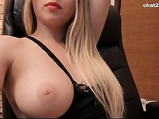Teen big tits love cams