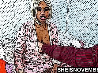 My Kawaii Daughter In Law Uncensored Real Cartoon BJ, Suck BBC In Real Life Manga, Slim Ebony Msnovember Huge Breasts Out Sucking Father Penis on Sheisnovember
