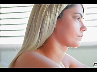 HD Porn Video Webcam Amateur Fingering Teen Flashing