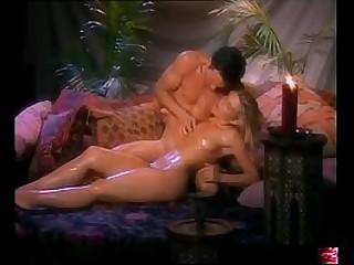 Sensuale Rilassante Relax Massage HD